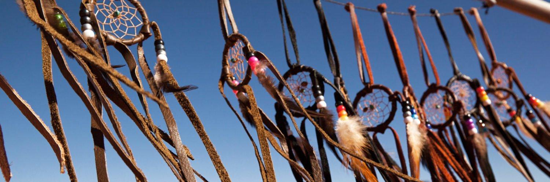 Native America Today | Navajo Nation Eyes Renaming U S