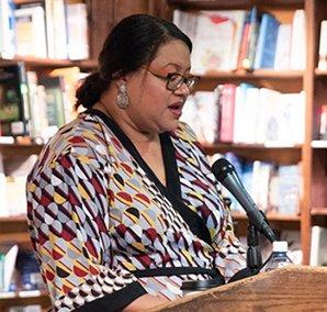 rebecca roanhorse, author